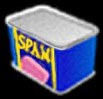 Bigger_spam