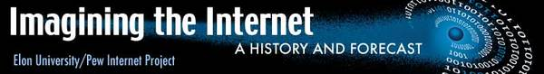 Imagining_the_internet
